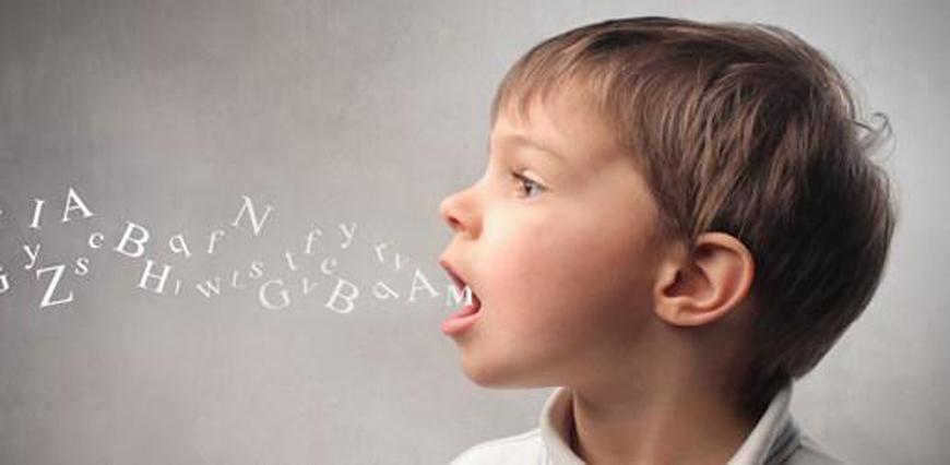 1 Yaştan İtibaren Konuşma Becerileri